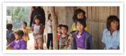 タイ募金イメージ